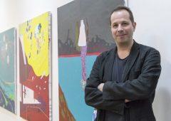 Pierre Fischer 10.03.2017 – 30.04.2017