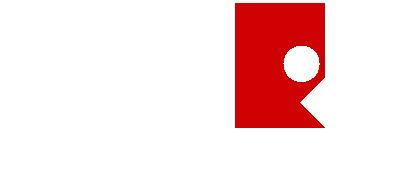 Meeraner Kunstverein e.V.